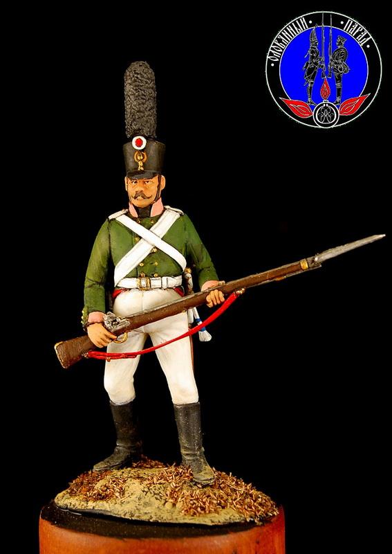 Русско - шведская война 1800 - 1809 гг