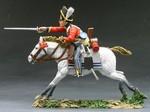 Британская армия времен Наполеона
