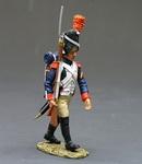 Армия Наполеона