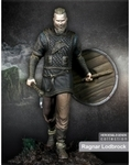 Ragnar Lordbrok